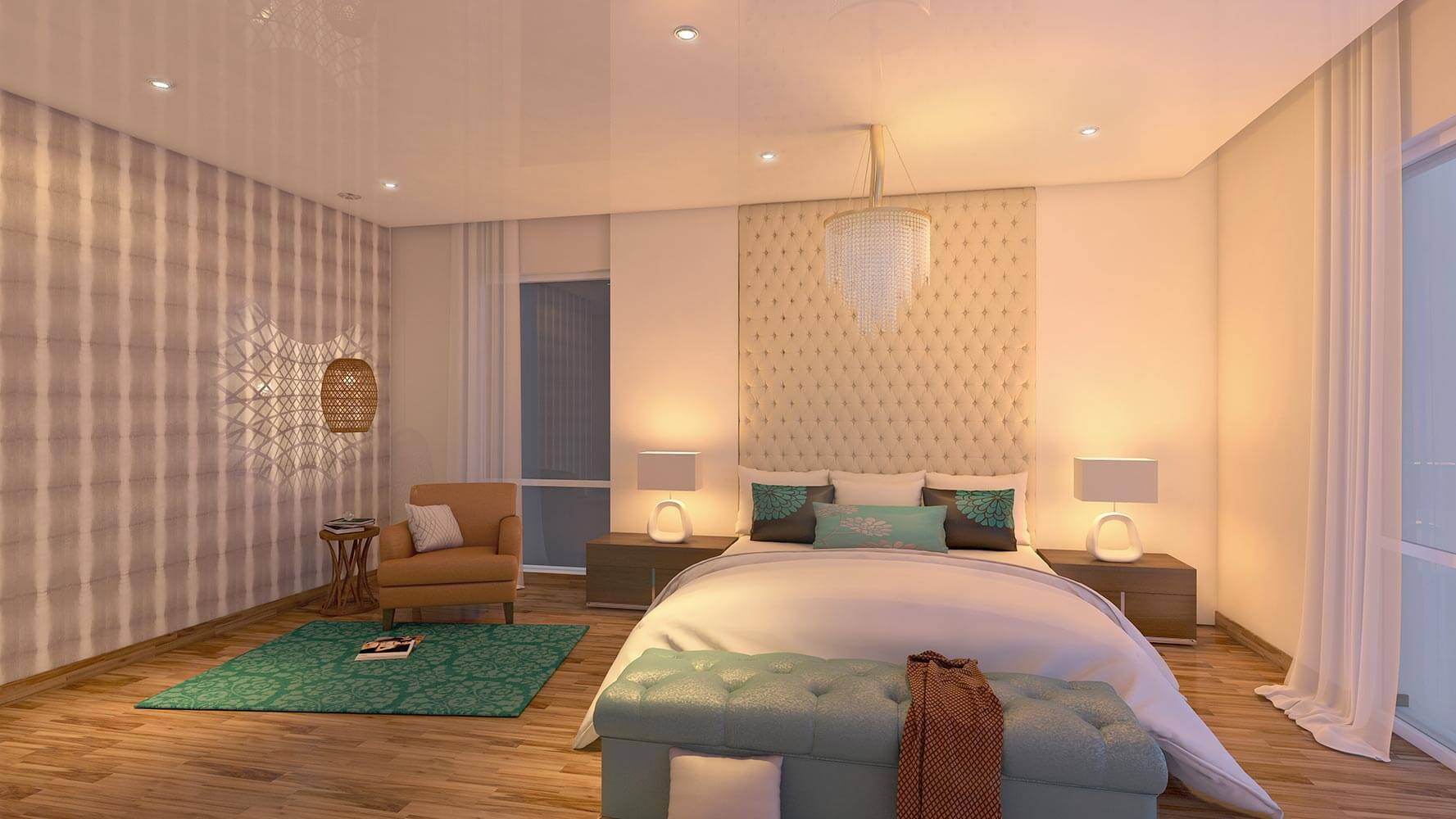 apartments in koregaon park pune